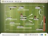 Nottingham Forest,por LUIZ CÉSAR Th_5-6