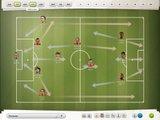 Nottingham Forest,por LUIZ CÉSAR Th_5-8