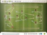 Nottingham Forest,por LUIZ CÉSAR Th_5-9
