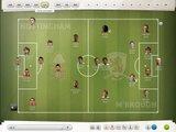 Nottingham Forest,por LUIZ CÉSAR Th_6-10