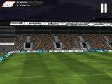 Nottingham Forest,por LUIZ CÉSAR Th_6-4
