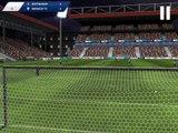 Nottingham Forest,por LUIZ CÉSAR Th_6-5