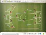 Nottingham Forest,por LUIZ CÉSAR Th_6-6