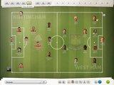 Nottingham Forest,por LUIZ CÉSAR Th_6-8