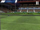 Nottingham Forest,por LUIZ CÉSAR Th_7-10
