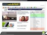 Nottingham Forest,por LUIZ CÉSAR Th_7-3