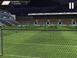 Nottingham Forest,por LUIZ CÉSAR Th_7-4