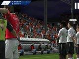 Nottingham Forest,por LUIZ CÉSAR Th_7-5
