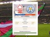 Nottingham Forest,por LUIZ CÉSAR Th_7-6
