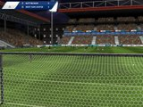 Nottingham Forest,por LUIZ CÉSAR Th_7-8