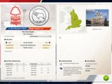 Nottingham Forest,por LUIZ CÉSAR Th_7-9