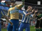 Nottingham Forest,por LUIZ CÉSAR Th_8-2