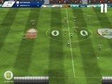 Nottingham Forest,por LUIZ CÉSAR Th_8-3