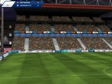 Nottingham Forest,por LUIZ CÉSAR Th_8-4