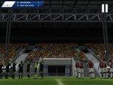 Nottingham Forest,por LUIZ CÉSAR Th_8-7