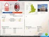 Nottingham Forest,por LUIZ CÉSAR Th_9-2