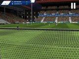 Nottingham Forest,por LUIZ CÉSAR Th_9-3