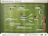 Nottingham Forest,por LUIZ CÉSAR Th_9-4