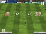 Nottingham Forest,por LUIZ CÉSAR Th_9-5