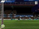 Nottingham Forest,por LUIZ CÉSAR Th_97x2