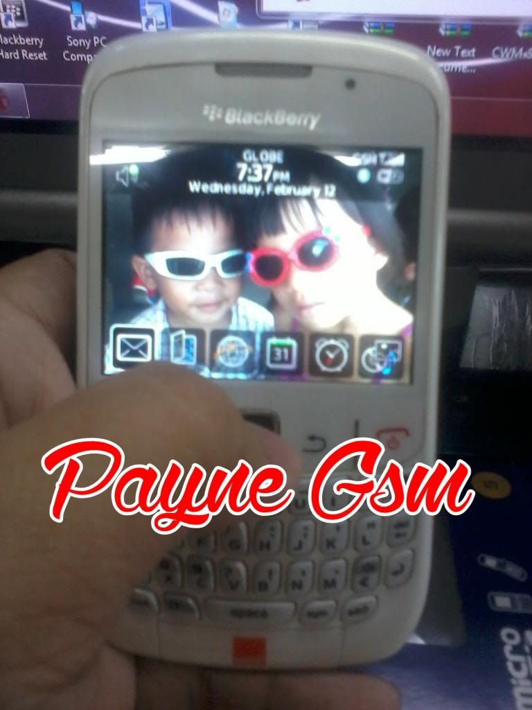 BlackBerry 8520 invalid sim 1_zps3e2dacdf