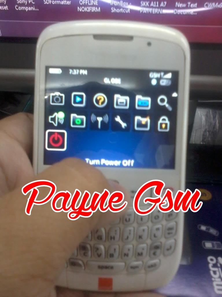 BlackBerry 8520 invalid sim 2_zps0cc86482