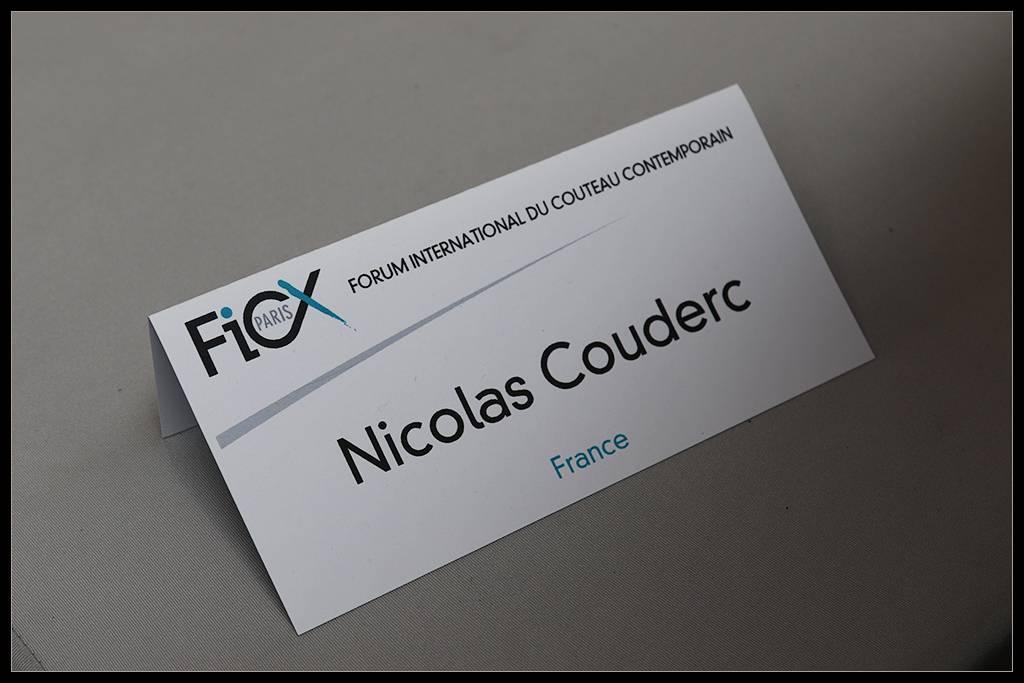 Sicac/Ficx les 16/17 et 18 septembre 1C5A2553_zpsgvvffzzv