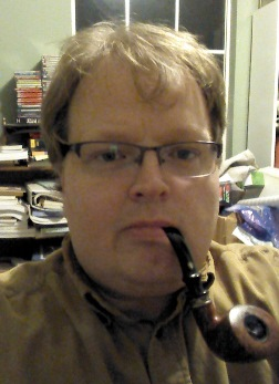 LET'S SEE PICS OF YOU SMOKING A PIPE IMG_20140206_202942_380_zpsf6bb529c