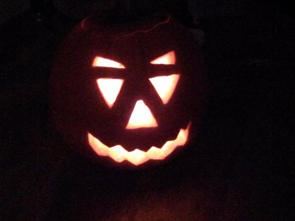 Jack-o'-lantern IMG_20141029_194933_635_zpsz3uetlso