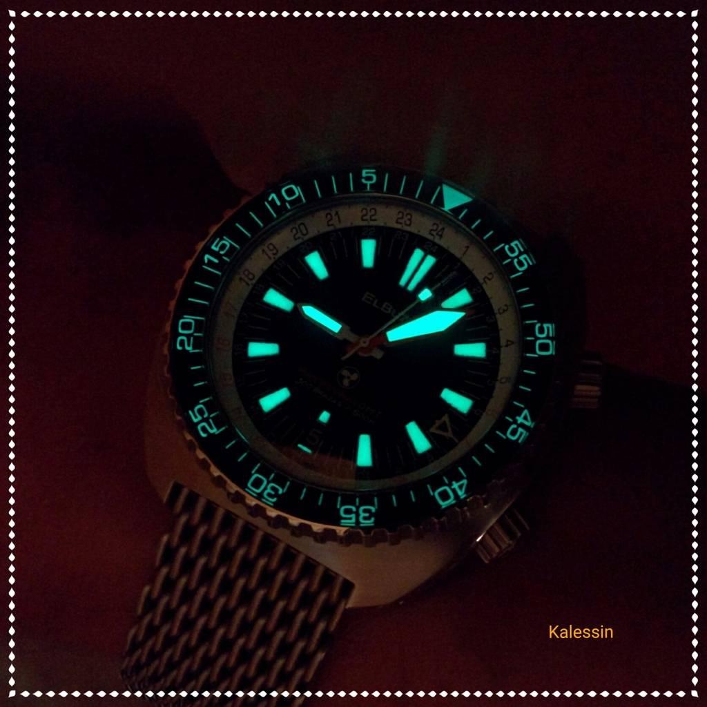 ¿Que reloj llevamos hoy? - Página 40 IMG_20160705_091058_zpsw6vg42tl