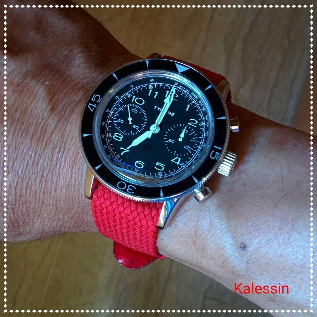¿Que reloj llevamos hoy? - Página 2 IMG_20160722_190116_zpsvmusjrxc