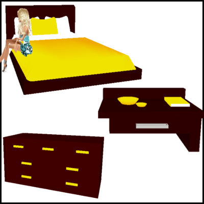 File Pricing Thread  - Page 22 Bedroomset002_zps43dd9dd9