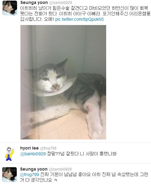 [Twitter][2013] Cô Tiên và góc vắng lặng gió {23/12 - 30/12 UPDATE} 279_zpsfada981f