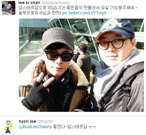 [Twitter][2013] Cô Tiên và góc vắng lặng gió {23/12 - 30/12 UPDATE} 290gfg_zps9a5b08d8
