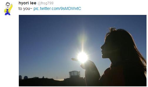 [Twitter][2013] Cô Tiên và góc vắng lặng gió {23/12 - 30/12 UPDATE} 299_zps409b627c