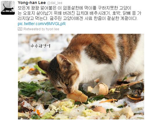 [Twitter][2013] Cô Tiên và góc vắng lặng gió {23/12 - 30/12 UPDATE} 326_zps98b6eb8c