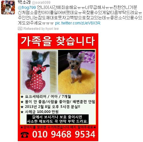 [Twitter][2013] Cô Tiên và góc vắng lặng gió {23/12 - 30/12 UPDATE} 330_zps8df0b789