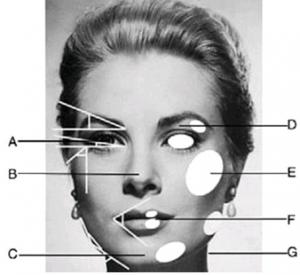 [Thảo luận] Mổ xẻ khuôn mặt của Ri và 1 vài điều mê tín dị đoan Tjkukr67_zps264b876f