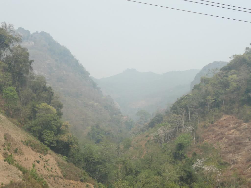 Rov qab mus saib Laos DSC07404