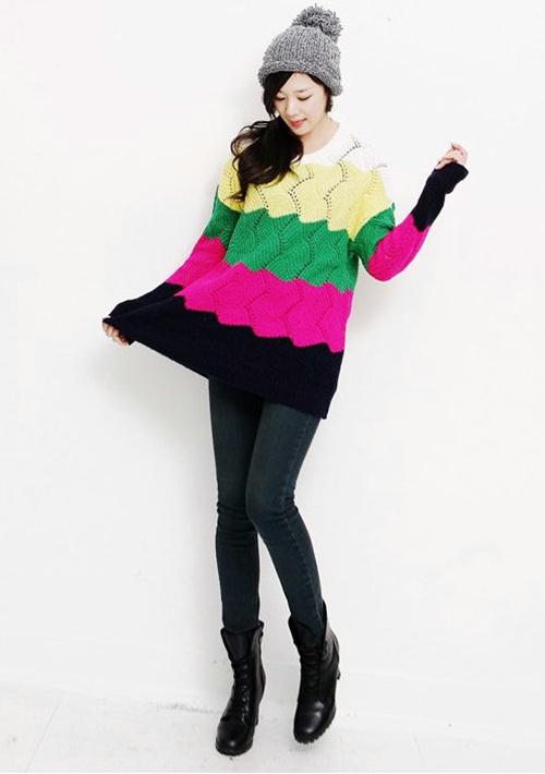 áo đẹp mùa thu Beab0ecb-5f98-4ec3-8adf-84319150b328_zpsb8ee4b7b