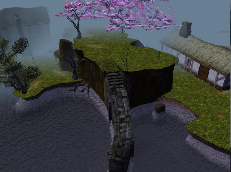 Primeras imágenes del Reino de Sámedar Shondi1