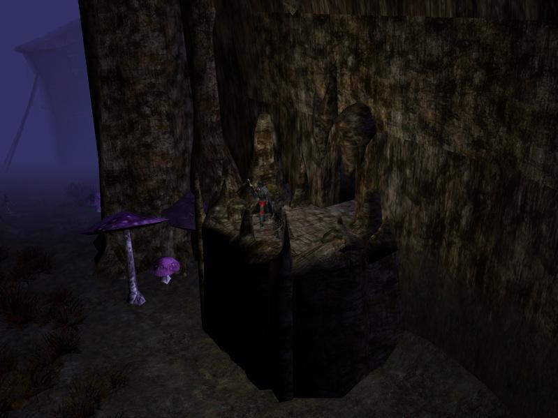 Primeras imágenes del Reino de Sámedar Infra3
