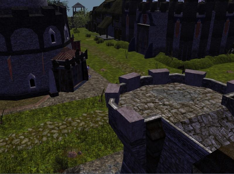 Primeras imágenes del Reino de Sámedar Shondi2