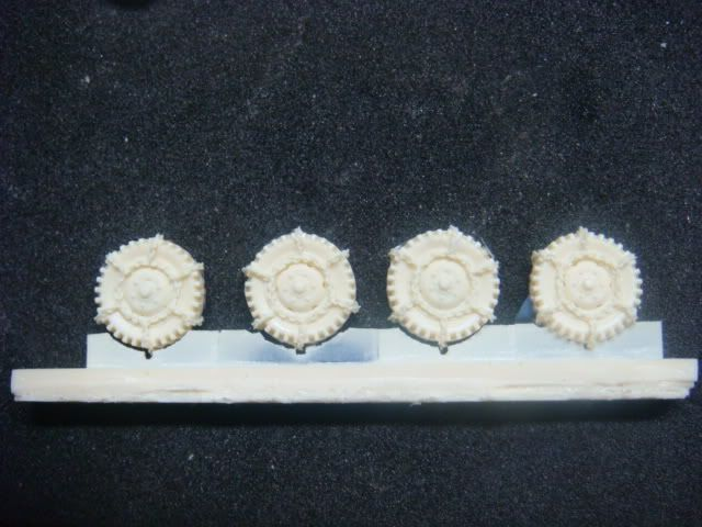 1/72 snow tires for the M3A1 and the M8/M20 Armored Cars M3snowchain-1