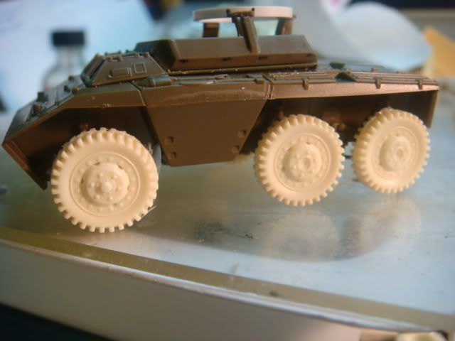 1/72 snow tires for the M3A1 and the M8/M20 Armored Cars M8wheel-2
