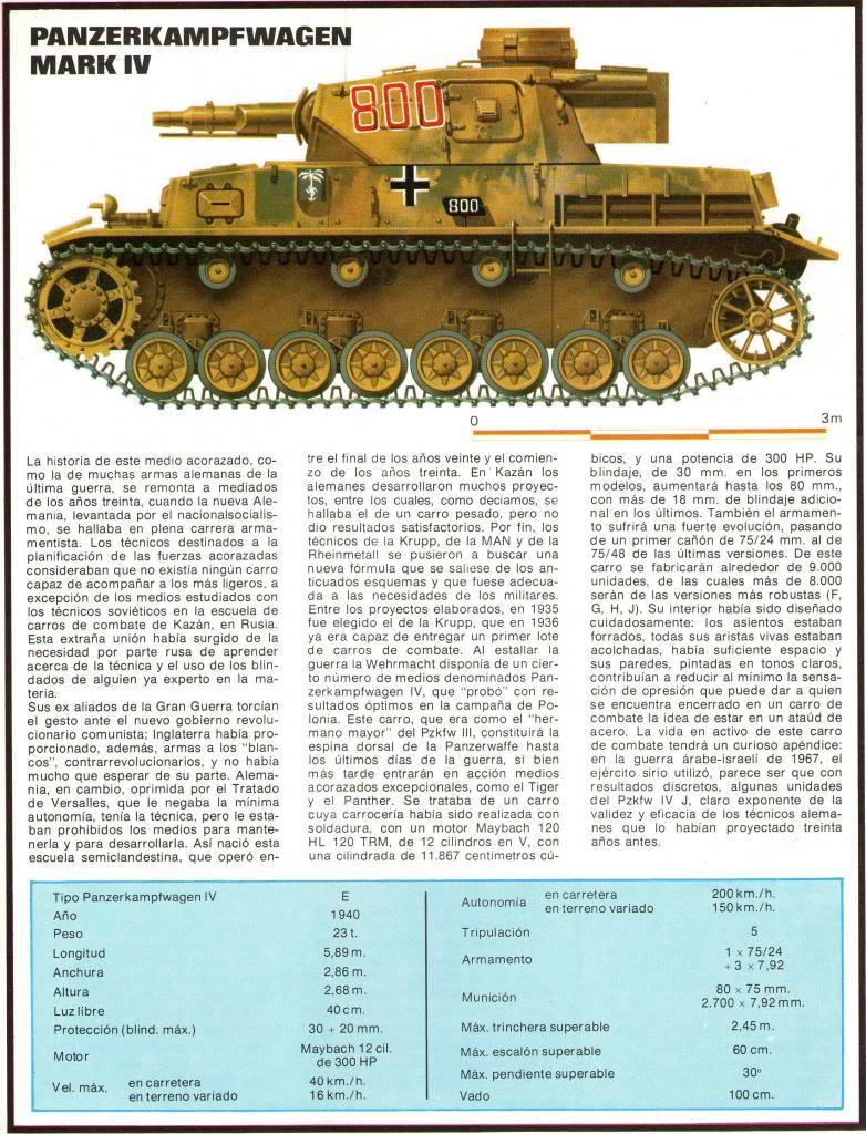 PanzerKampfwagen Mark IV Img012_zps806630a3
