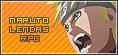 Parceria Naruto Legend Banner-1_zpse3976848