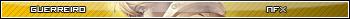 Chunnin Shiken - Hato Vs Berax GuerreiroNFX