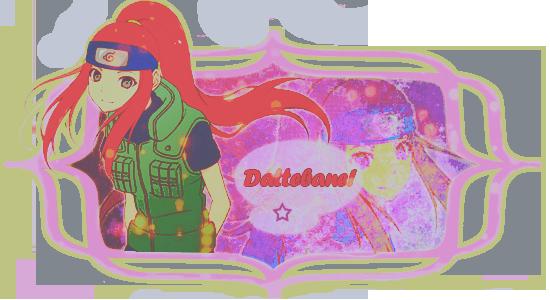 Tablón de misiones de Fairy Tail [cerrado] FIRMA111