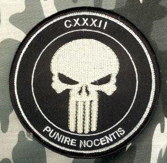Iraqi Counter Terrorism Forces Patch ODA1323-X_zpsaf0e3ce6